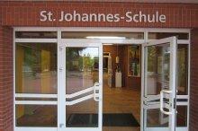 St. Johannes-Schule